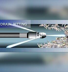 salt lake city plumber sewer repair and replacement drain jetting