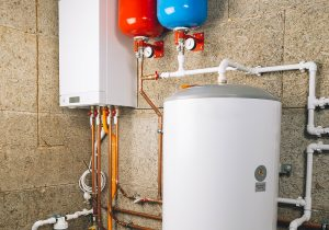 How To Turn Off Your Water Heater