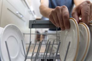 Dishwasher Not Draining? This Should Help